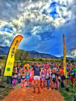 2017 Kokopelli Kids Trail Running Series Race Results