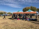 2017 Kokopelli Racing Team XC Invite Results